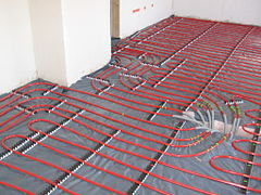 240px-Underfloor_heating_pipes